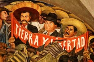 detalle-mural-diego-rivera