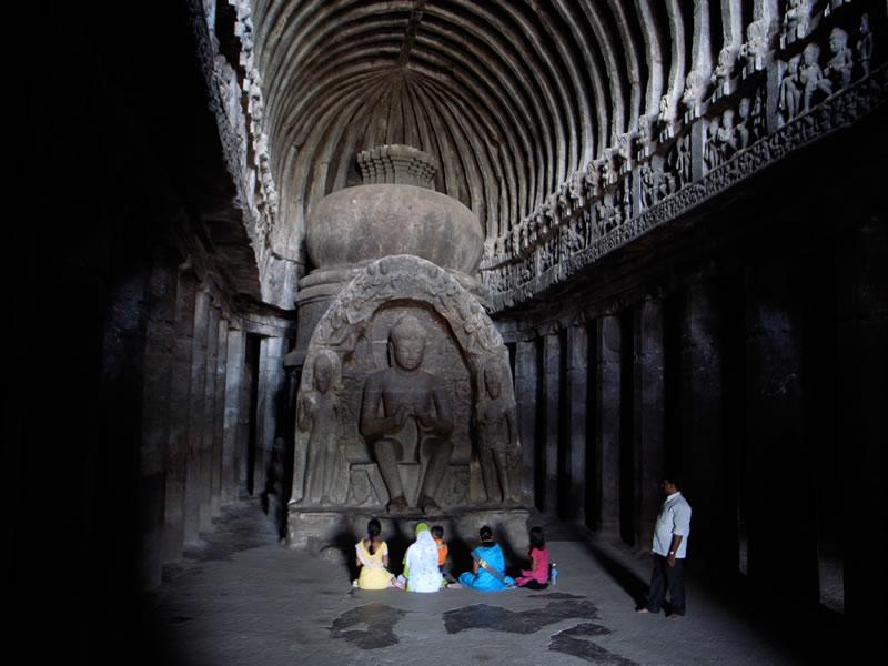 Ellora-Caves-India1